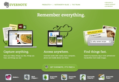 Remember-everything-with-Evernote-Skitch-and-our-other-great-apps.-Evernote