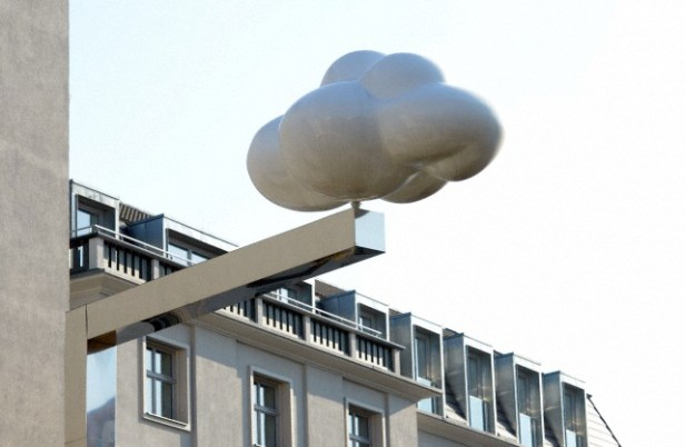 New information portal iRights Cloud presented