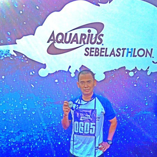 sebelasthlon