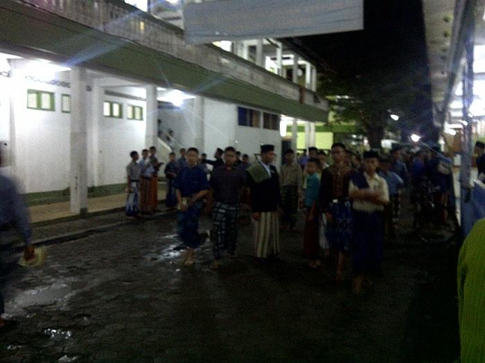 IMG-20120516-01106