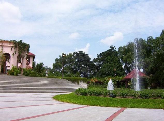 lake garden15