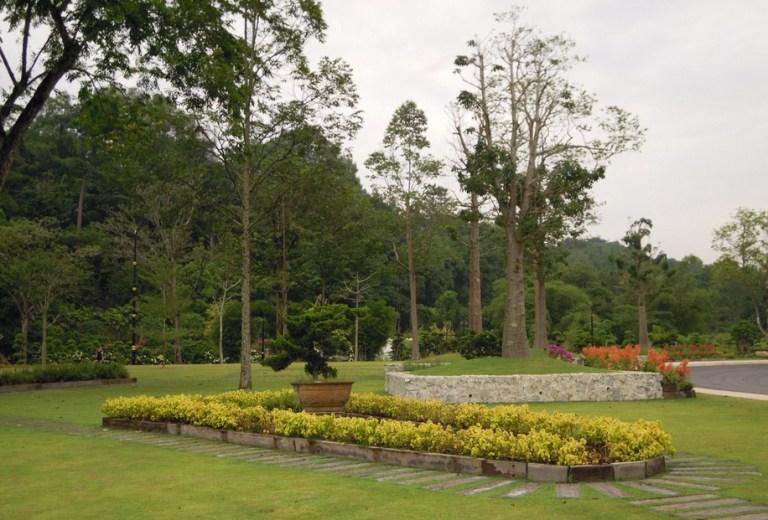 lake garden3