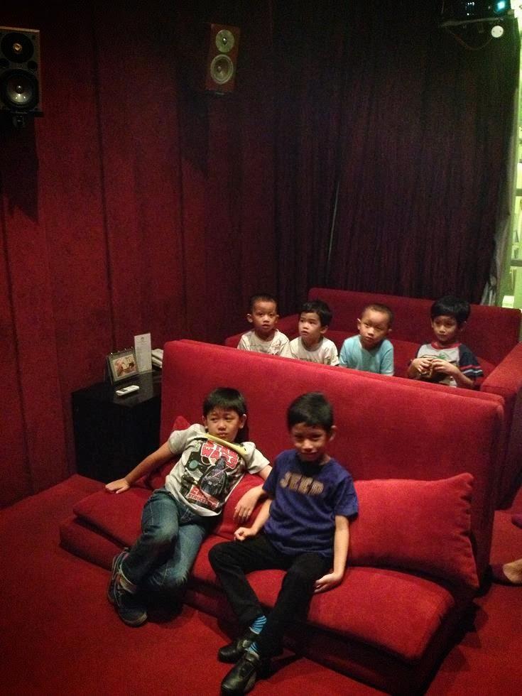 bioskop4